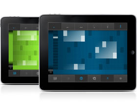 iPhone/iPad iOS music making app round-up: Week 4