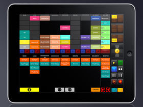 iPhone/iPad iOS music making app round-up: Week 6