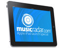 Apple iPad: A musician's guide