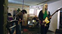 Interview: J Mascis on Fender Jazzmasters, fuzz pedals and I Bet On Sky