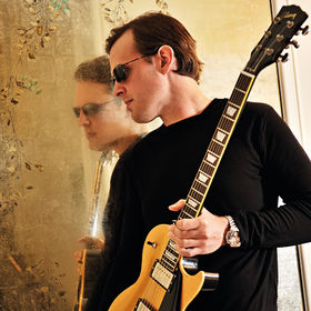 Joe Bonamassa talks new album Black Rock: track-by-track