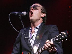 Joe Bonamassa's Dust Bowl track-by-track
