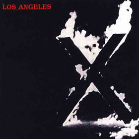 X's John Doe: my favorite punk albums of all time
