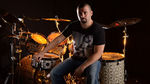 System Of A Down's John Dolmayan picks 10 essential drum albums