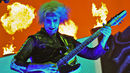 John 5: my top 5 not-so-guilty pleasures of all time