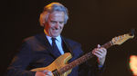 John McLaughlin: my top 5 not-so-guilty pleasures of all time