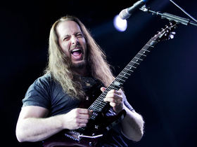 Dream Theater's John Petrucci: the 11 greatest prog-rock albums of all time