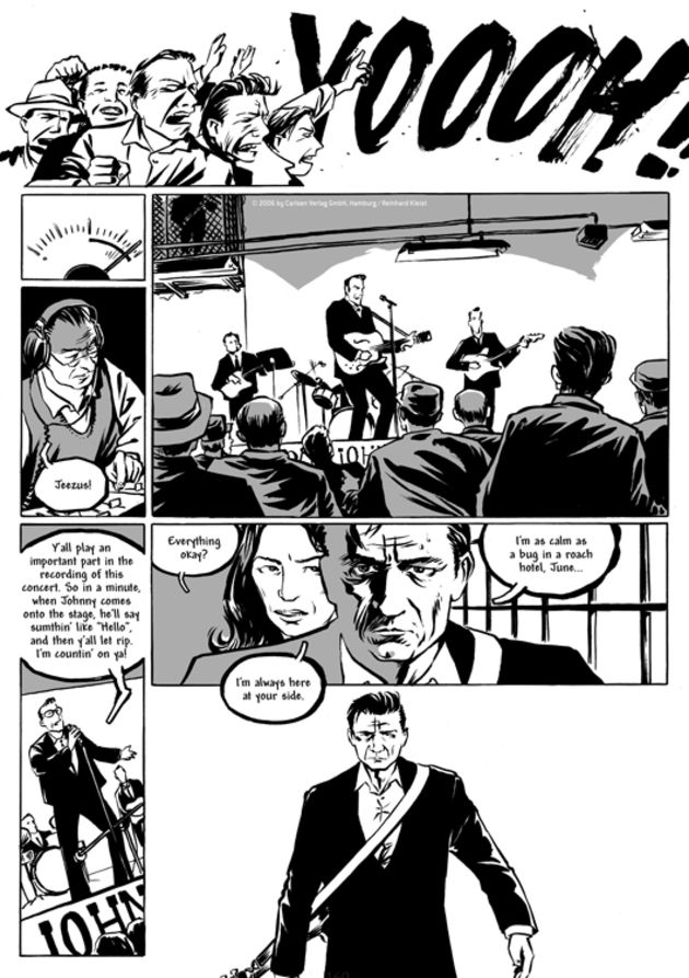 Preview: page 160