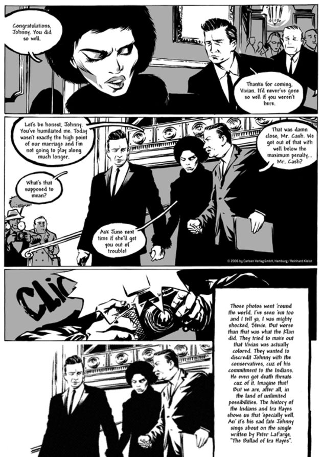 Preview: page 113