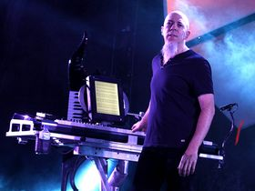 Dream Theater's Jordan Rudess: the 10 greatest prog-rock albums of all time