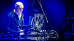 Dream Theater's Jordan Rudess on his new HarmonyWiz app