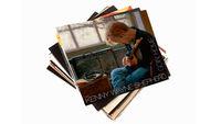 Kenny Wayne Shepherd parle de son nouvel album Goin' Home titre par titre