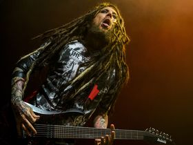 Korn: video preview of new Reconciliation documentary