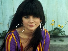 Linda Ronstadt talks '70s songwriters, her career and memoir, Simple Dreams