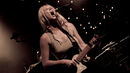 Lissie: the 10 records that changed my life