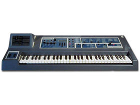 Martyn Ware's 11 favourite hardware synths