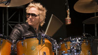 Matt Sorum: the 10 records that changed my life