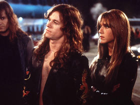 11 heavy metal movies that kick ass