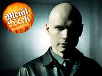 Billy Corgan's 10 greatest heavy metal albums of all time