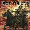 Live album, released 30 August 2005