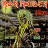 Album, released 2 February 1981