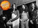 Black Sabbath: a career in pictures
