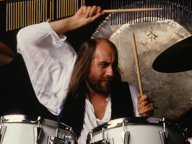 Mick Fleetwood: my 11 greatest recordings of all time