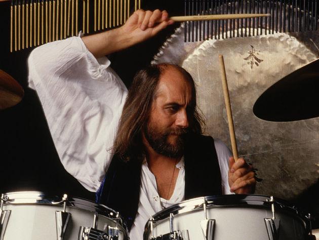 Tusk (1979)