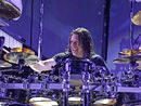 Dream Theater's Mike Mangini: my 10 most influential drum albums