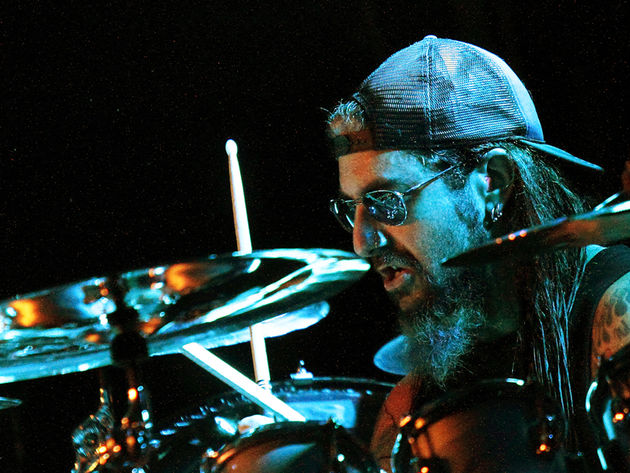 Mike Portnoy: my top 5 not-so-guilty pleasures of all time
