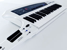 10 most innovative music-making products of 2009
