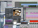Ask MusicRadar: what's your favourite DAW?