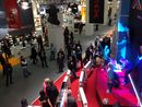 Musikmesse 2012: live from the show floor