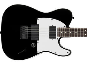 NAMM 2012: Squier by Fender introduces all-new Signature models