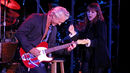 Neil Giraldo picks 10 essential guitar albums
