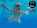 The story of Nirvana's Nevermind