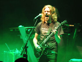 As I Lay Dying's Nick Hipa: the 10 greatest metal guitarists of all time
