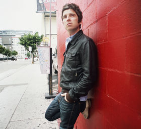 Noel Gallagher's High Flying Birds: full album review track-by-track