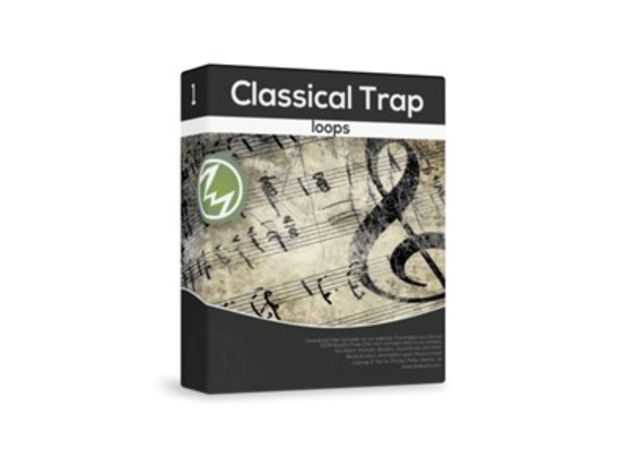 ThaLoops - Classical Trap Loops 1