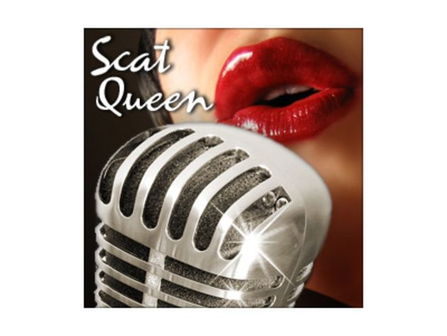 Samplebase Scat Queen