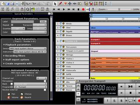 12 great free and open-source music making programs