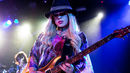 Orianthi: the 10 records that changed my life