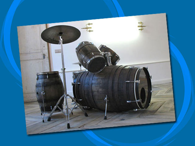 100-gallon-drum-set