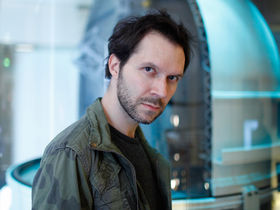 Paul Gilbert: my top 5 not-so-guilty pleasures of all time