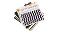 Mike Campbell on Tom Petty And The Heartbreakers' Hypnotic Eye