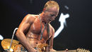 Phil Collen: my top 6 not-so-guilty pleasures of all time