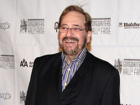 Production legend Phil Ramone on 15 career-defining records