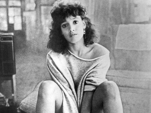 Maniac - Michael Sembello (1983)