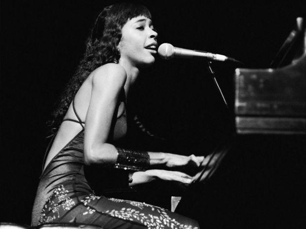 Fame - Irene Cara (1980)