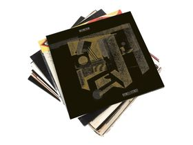 Record Store Day 2012: 20 essential purchases